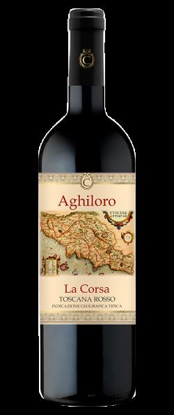 la-corsa-wine-vino-toscana-aghiloro