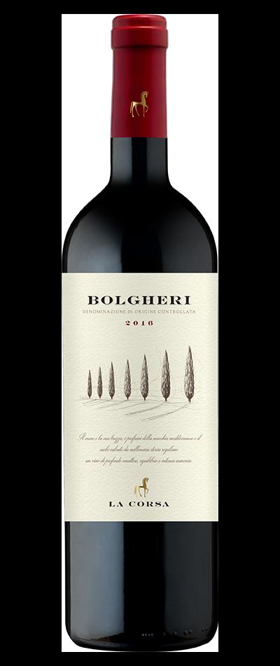 la-corsa-wine-vino-toscana-bolgheri