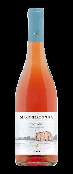 la-corsa-wine-vino-toscana-macchiatonda