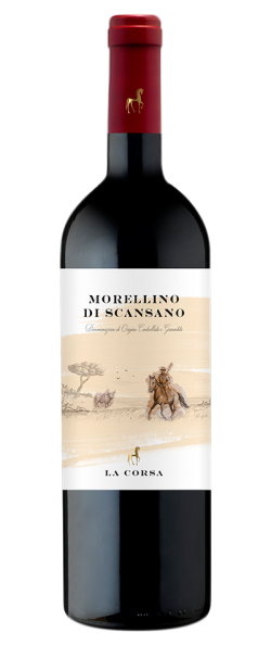 la-corsa-wine-vino-toscana-morellino