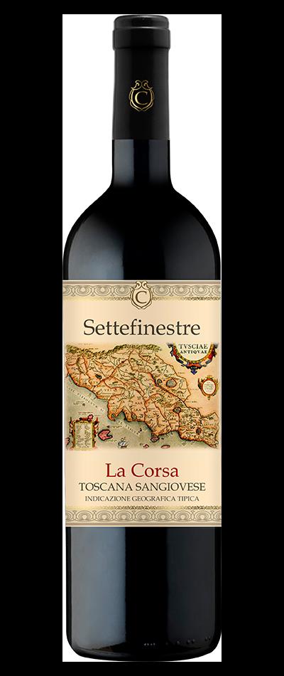 la-corsa-wine-vino-toscana-settefinestre